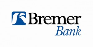 Bremer-bank-new-logo