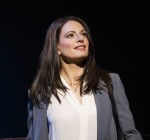 If/Then Jackie Burns