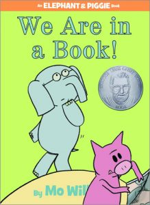 eleph_pig_we_are_in_a_book_lg