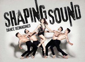 shaping_sound_marketing_image