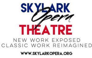 skylark-preview2