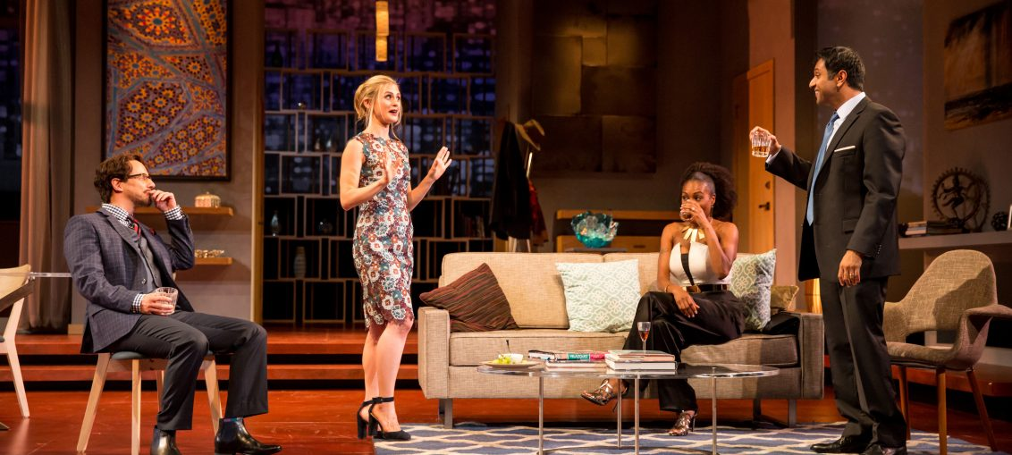Review magnificent intelligent disgraced guthrie for Guthrie dining
