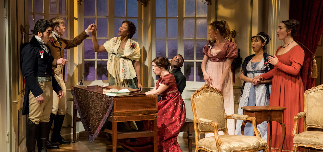 Christmas At Pemberley.Review Delightful Miss Bennet Christmas At Pemberley