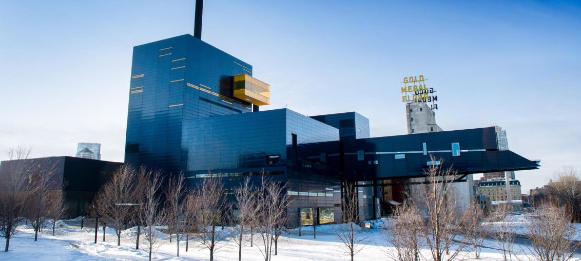 Christmas Holiday Theatre Minneapolis 2020 NEWS: Guthrie Theater Announces 2019 2020 Season – Twin Cities